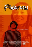 Fixation movie poster (2014) picture MOV_69fa370e