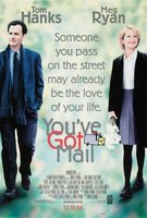 You've Got Mail movie poster (1998) picture MOV_6a049d7a