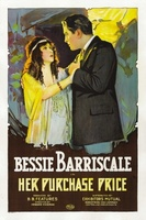 Her Purchase Price movie poster (1919) picture MOV_6a09e208