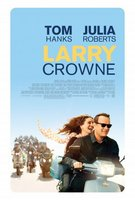 Larry Crowne movie poster (2011) picture MOV_6a0ac4c0