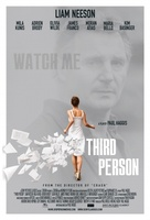 Third Person movie poster (2013) picture MOV_6a10d94f