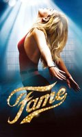Fame movie poster (2009) picture MOV_6a12ef77