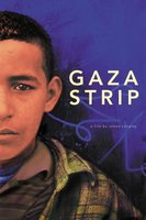 Gaza Strip movie poster (2002) picture MOV_6a1649ca