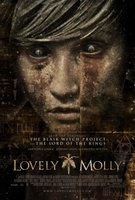 Lovely Molly movie poster (2011) picture MOV_6a182f13