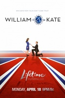 William & Kate movie poster (2011) picture MOV_6a1af2f9