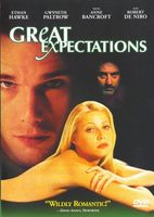 Great Expectations movie poster (1998) picture MOV_6a1d0ee6