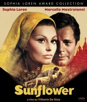 I girasoli movie poster (1970) picture MOV_6a2d03a3