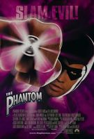 The Phantom movie poster (1996) picture MOV_6a2d5c52