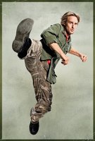 Drillbit Taylor movie poster (2008) picture MOV_6a2fd59c
