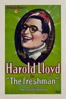 The Freshman movie poster (1925) picture MOV_417925b2
