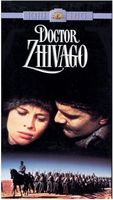 Doctor Zhivago movie poster (1965) picture MOV_6a32d9a0