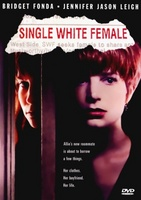 Single White Female movie poster (1992) picture MOV_6a3e69b8
