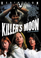 Killer's Moon movie poster (1982) picture MOV_6a3f0677