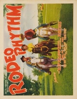 Rodeo Rhythm movie poster (1942) picture MOV_6a40a21b