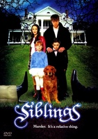 Siblings movie poster (2004) picture MOV_6a4acc00