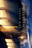 The Polar Express movie poster (2004) picture MOV_6a552c72