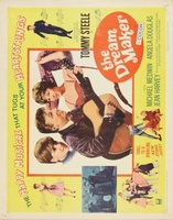 It's All Happening movie poster (1963) picture MOV_6a55794a