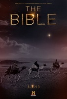 The Bible movie poster (2013) picture MOV_6a5c92e4