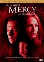 Mercy movie poster (2000) picture MOV_6a5d3bd2