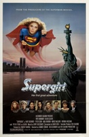 Supergirl movie poster (1984) picture MOV_6a67b1aa