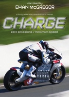 Charge movie poster (2011) picture MOV_6a6daf1b
