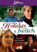 Holiday Switch movie poster (2007) picture MOV_6a739aad