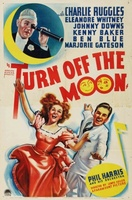 Turn Off the Moon movie poster (1937) picture MOV_6a79ccb6