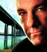 The Sopranos movie poster (1999) picture MOV_6a7a7f6c