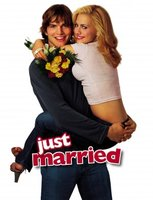 Just Married movie poster (2003) picture MOV_6a7c1fe7