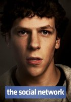The Social Network movie poster (2010) picture MOV_6a84335f