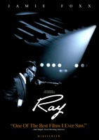 Ray movie poster (2004) picture MOV_6a861cc8