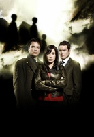 Torchwood movie poster (2006) picture MOV_6a8d1030