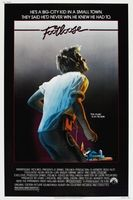 Footloose movie poster (1984) picture MOV_6a8dcd8a