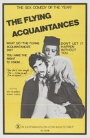 Flying Acquaintances movie poster (1973) picture MOV_6a941af2