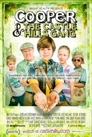 Cooper and the Castle Hills Gang movie poster (2011) picture MOV_6aa6bb0d