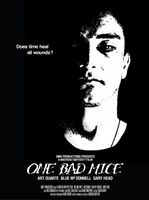 One Bad Mice movie poster (1997) picture MOV_6aacfea0