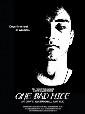 One Bad Mice movie poster (1997) poster MOV_6aacfea0