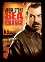 Jesse Stone: Sea Change movie poster (2007) picture MOV_6aae1821