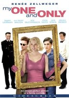My One and Only movie poster (2009) picture MOV_6abdc506
