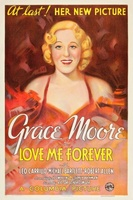 Love Me Forever movie poster (1935) picture MOV_6ac3374b
