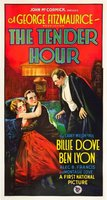 The Tender Hour movie poster (1927) picture MOV_6ac80daf