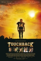 Touchback movie poster (2011) picture MOV_6aca4061
