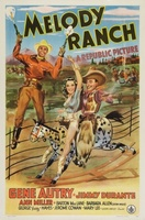 Melody Ranch movie poster (1940) picture MOV_6aca69ef