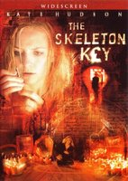 The Skeleton Key movie poster (2005) picture MOV_6ade1c9f