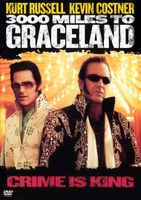 3000 Miles To Graceland movie poster (2001) picture MOV_6ae0db66