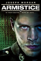 Warhouse movie poster (2012) picture MOV_6ae1e97a