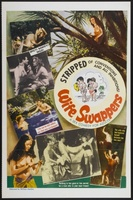 Wife Swappers movie poster (1965) picture MOV_6af7a8d0