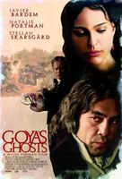 Goya's Ghosts movie poster (2006) picture MOV_6af849c4