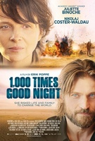 A Thousand Times Good Night movie poster (2013) picture MOV_6b02f966