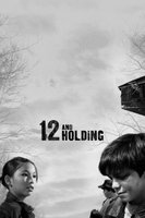 Twelve and Holding movie poster (2005) picture MOV_6b095304